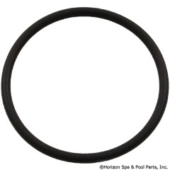89-150-1256 - O-Ring, Buna-N, 1-9/16 Inch ID, 3/32 Inch Cross Section,Generic(10 pk) SUB WITH PART 90-423-5129 - Replaced By Part 90-423-5129 - SPX1491B - UPC - 610377039130 - 89-150-1256