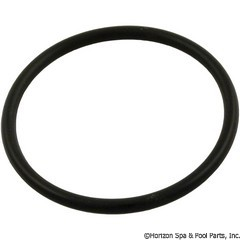 89-185-1004 - O-Ring, Buna-N, 2 Inch ID, 1/8 Inch Cross Section, Generic SUB WITH PART 90-423-5226 - Replaced By Part 90-423-5226 - 700-103 - 89-185-1004