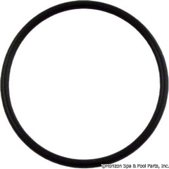 89-185-1024 - O-Ring, Buna-N, 2-3/8 Inch ID, 1/8 Inch Cross Section, Generic SUB WITH PART 90-423-5229 - Replaced By Part 90-423-5229 - 700203 - 89-185-1024