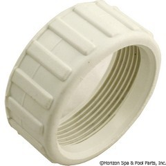 89-220-1050 - Nut Only, Mo-Flow Union, 2 Inch - 415-5000 - UPC - 806105084903 - 89-220-1050