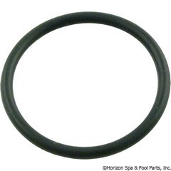 89-270-1014 - O-Ring, Buna-N, 1-3/16 Inch ID, 3/32 Inch Cross Section,Generic(10 pk) SUB WITH PART 90-423-5123 - Replaced By Part 90-423-5123 - 805-0123 - UPC - 806105129420 - 89-270-1014