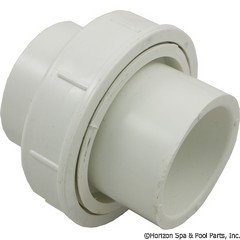 89-270-1104 - Union, Self-Aligning 1-1/2 Inch S x 1-1/2 Inch S - 400-3090 - UPC - 806105081162 - 89-270-1104