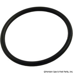 89-270-1194 - O-Ring, Buna-N, 1-7/8 Inch ID, 1/8 Inch Cross Section, Generic SUB WITH PART 90-423-5225 - Replaced By Part 90-423-5225 - 225 - 89-270-1194