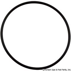 89-270-1196 - O-Ring, Buna-N, 2-9/16 Inch ID, 3/32 Inch Cross Section, Generic SUB WITH PART 90-423-5145 - Replaced By Part 90-423-5145 - 805-0145 - UPC - 806105129505 - 89-270-1196