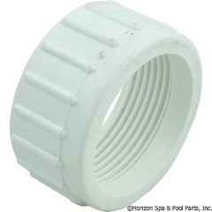 89-270-1302 - 1 1/2 Inch union nut - 415-4000 - UPC - 806105084781 - 89-270-1302