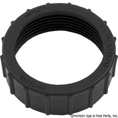 89-371-1009 - Heater Uni-Nut 1-1/2 Inch for 1.9 Inch /1-5/8 Inch Housings - 86-02338 - 89-371-1009