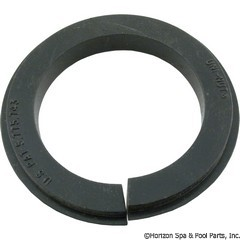 89-371-1040 - 1-1/2 Inch Uni-Nut Retainer for 1-5/8 Inch Housings - 86-02348 - 89-371-1040
