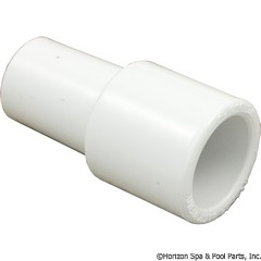 89-395-1099 - Pipe Extender, 1/2 Inch - 0301-05 - 89-395-1099