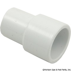89-395-1103 - Pipe Extender 1 Inch - 0301-10 - 89-395-1103