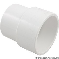 89-395-1110 - Pipe Extender, 2 Inch - 0301-20 - 89-395-1110