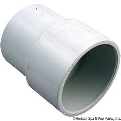 89-395-1112 - Pipe Extender, 3 Inch - 0301-30 - 89-395-1112