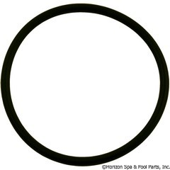 89-470-1450 - O-Ring, Buna-N, 2-3/8 Inch ID, 1/8 Inch Cross Section, Generic SUB WITH PART 90-423-5229 - Replaced By Part 90-423-5229 - 229 - 89-470-1450