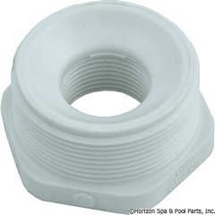 89-575-2517 - Reducer PVC 2 Inch x1 Inch MPTxFPT (Spears) - 439-249SPEARS - 89-575-2517