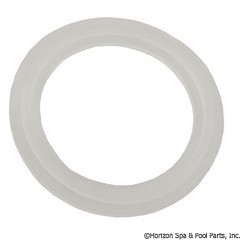 90-423-1007 - 2 Inch Heater O-Ring/Gasket - 711-4030 - UPC - 806105124593 - 90-423-1007