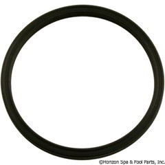 90-423-1109 - O-Ring, O-109 - Replaced By Part 90-423-6101 - O-109 - 90-423-1109