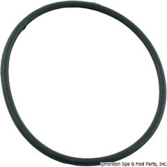 90-423-1218 - O-Ring, Buna-N, 5-7/8 Inch ID, 1/4 Inch Cross Section, Generic SUB WITH PART 90-423-5436 - Replaced By Part 90-423-5436 - O-218 - 90-423-1218