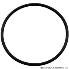90-423-1285 - O-Ring, Buna-N, 1-1/2 Inch ID, 1/16 Inch Cross Section,Generic(10 pk) SUB WITH PART 90-423-5029 - Replaced By Part 90-423-5029 - 029-7470-10 - 90-423-1285