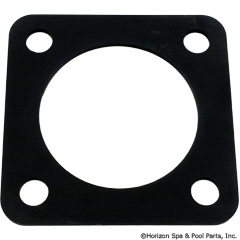 90-423-2099 - Gasket G-099RS - G-99RS - 90-423-2099