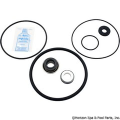 90-423-3000 - Go-Kit 43, AP Maxim/Americana II/Power Glas Pumps - GO-KIT 43 - UPC - 601402123498 - 90-423-3000