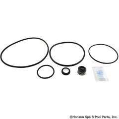 90-423-3024 - Go-Kit 47, Sta-Rite Dynaglas & J Series Pumps - GO-KIT 47 - UPC - 601402123238 - 90-423-3024
