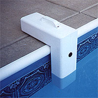 Pool Alarm by Poolguard