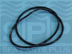 47-0380-47-R - Filter Lid O-Ring,JACUZZ,CFT/CFR-50/100,11-1/2 Inch IDx11-7/8 Inch OD - 47-0380-47-R