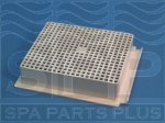 6636000 - Filter Skimmer Basket, - 6636000