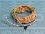 70110 - Cable, Pressure/Flow, 15ft, Brett - 70110