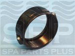 KO4052 - Union Split Nut,ONYX,2 Inch FBT,Small Flange - KO4052