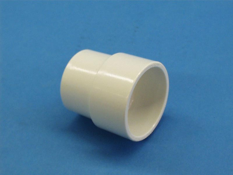 0301-20 - Fittings PVC,Pipe Extender,MAGIC,2 Inch Spg x 2 Inch S - 0301-20