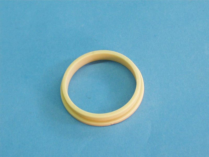 10-1462-07 - Wear Ring, Pump Eye Seal,.50-1HP, Full Rate thru 1.5HP - 10-1462-07