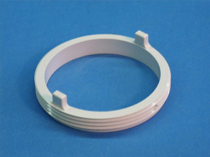 10-5006 - Butterfly Jet, Retaining Ring - 10-5006