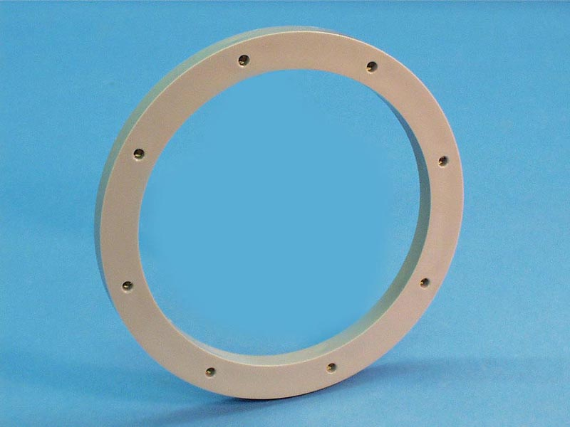 16-5522 - Thera'ssage,Backing Plate,Hydro-Air - 16-5522