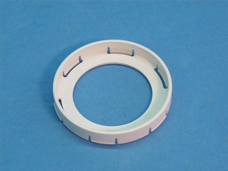 16-5704 - Eyeball Retainer, VSR Directional - 16-5704