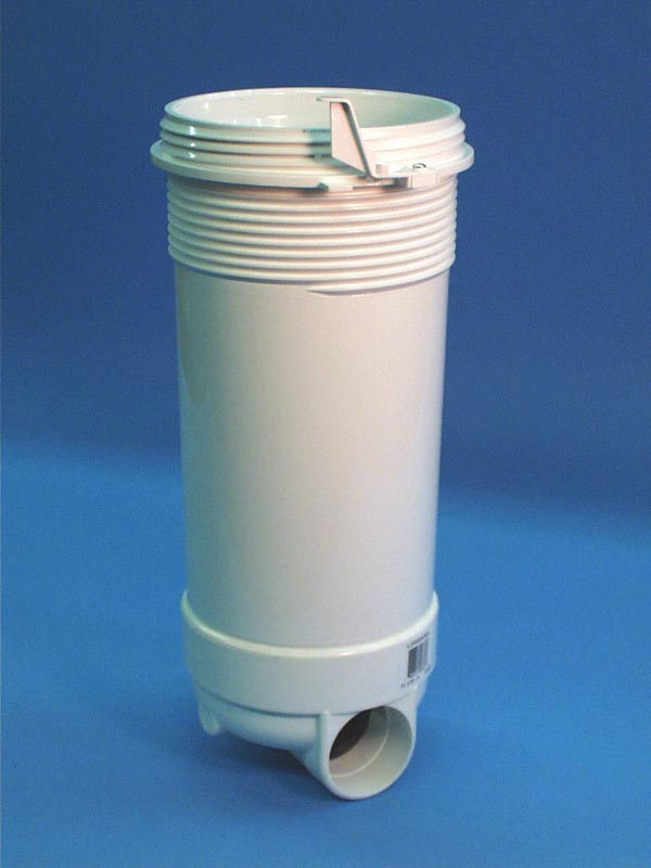 172421 - Filter Canister Assy,RAINBOW,RTL25 Series,2 Inch S - 172421