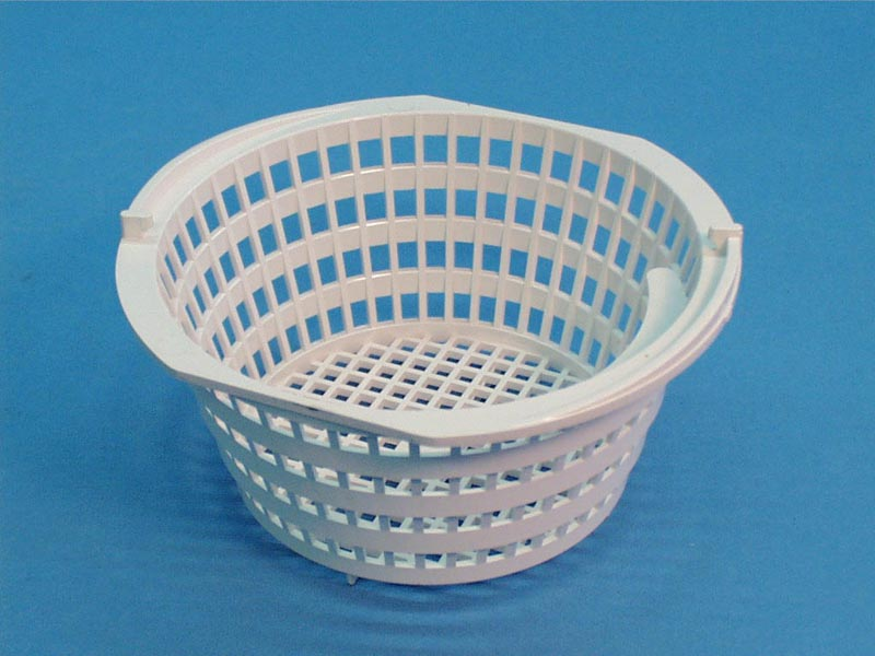 172467 - Filter Basket,RAINBOW, DSF,Bottom OD4-5/16 Inch ,3 Inch Tall - 172467