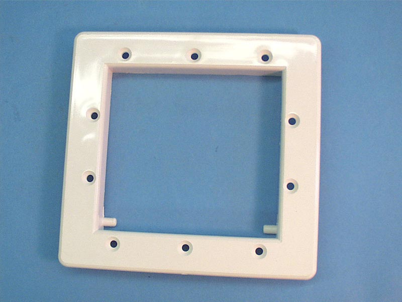 172472 - Filter Face Plate,RAINBOW, DSF Series Filter - 172472