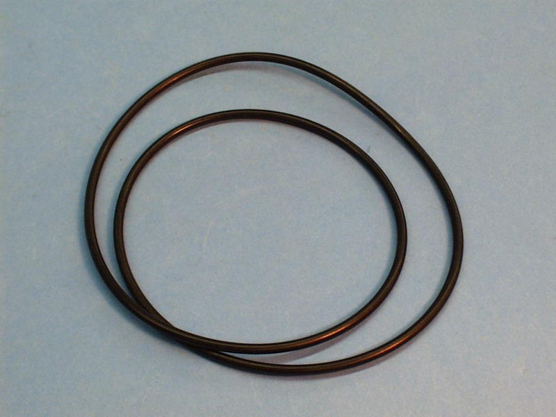 20-05-0054 - O-Ring,Heater Element(D-1/Ramco)Used On P/N 1780-09 Housing - 20-05-0054