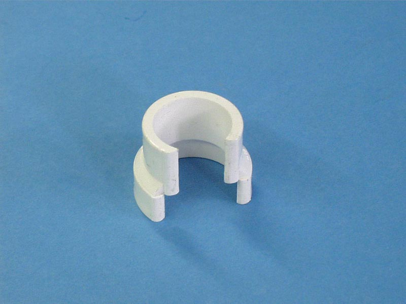 20-2001 - Fitting,Snap Seal,CMP,3/4 Inch - 20-2001