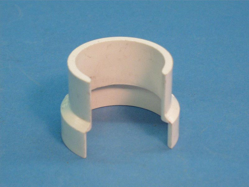 20-2003 - Fitting Snap Seal,SPP,1-1/4 Inch - 20-2003