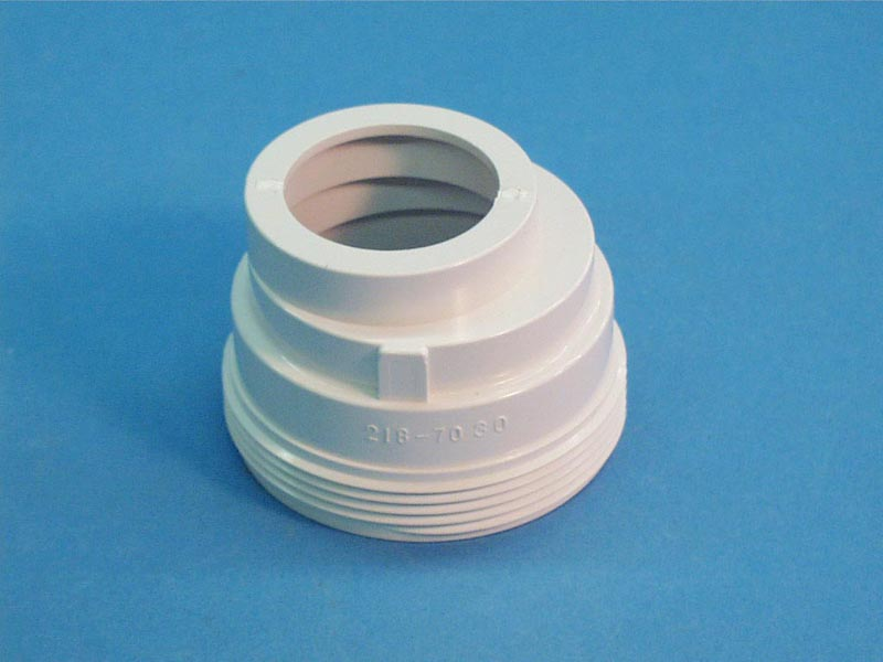 218-7030 - Jet ed Back, Jumbo Jet Internal - (Does not include Bearings) - Bearings part number is 840-1611 - 218-7030