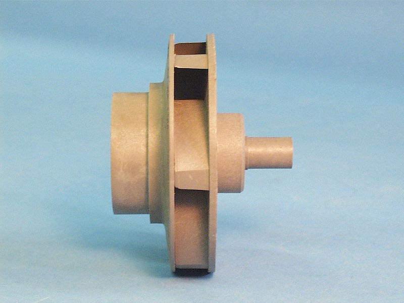 310-4180 - Pump Impeller,WATERW,Executive,5HP,48/56Frame - 310-4180
