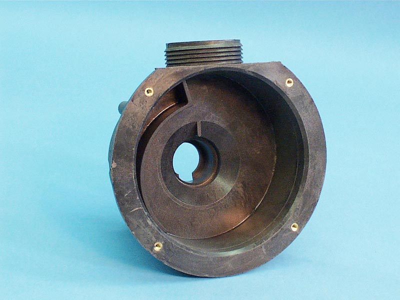 315-1110 - Pump Volute,WATERW,Center Discharge,1-1/2 Inch MBT - 315-1110