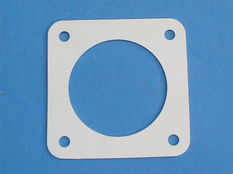 320-108 - Gasket, Square, SONFARREL, Pool Master Pump - 320-108