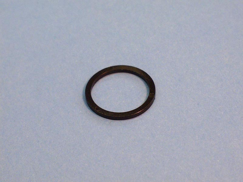 3457 - Valve Seal O-Ring,JANDY,3-Port Space Saver (Divrtr) - 3457