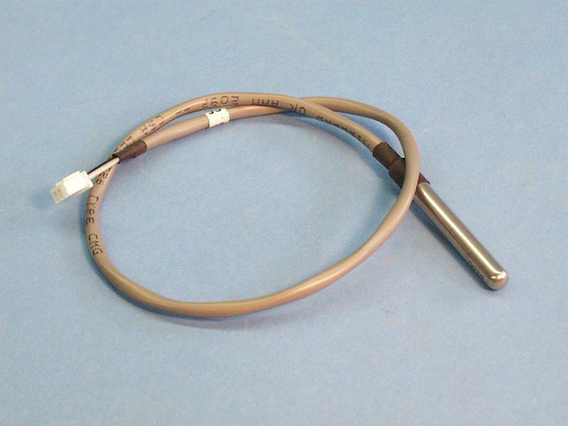 38-0399-SS - Sensor Assy,High Limit,LEN_GO,15 Inch Cable x 1/4 Inch Bulb,Jst Style - 38-0399-SS