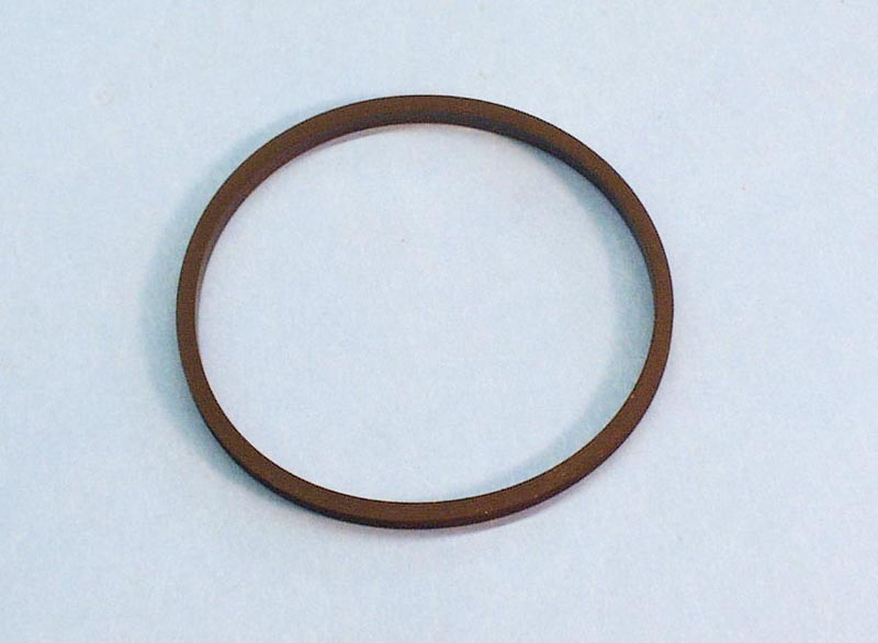 47-0462-06 - Pump Square Ring,RTC,2-15/16 Inch x1/8 Inch x1/4 Inch , Jacuzzi - 47-0462-06