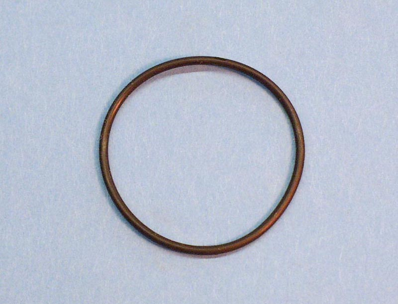 470628 - O-Ring, Luxury Jet Barrel Assembly**Sub W/ Part 568-029 - 470628