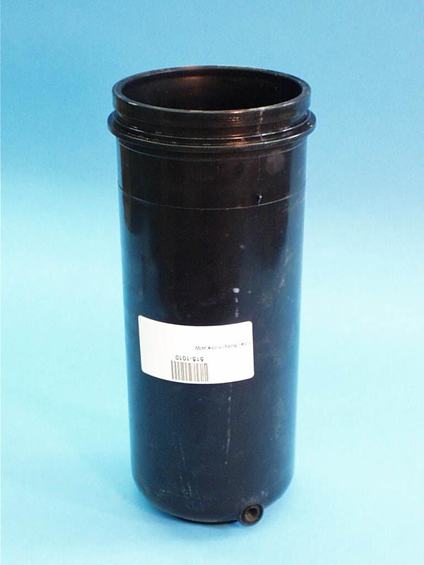 515-1010 - Filter In-Line Body,WATERW,1 Inch & 2 Inch In-Line Filter - 515-1010