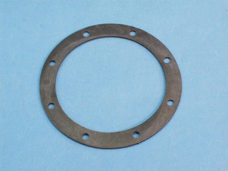 61-0010 - Heater Gaskets,End Cap-EM-1000 - 61-0010